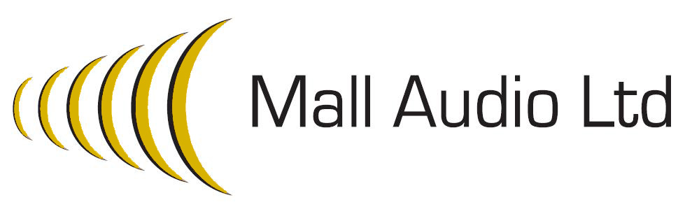 Mall Audio Ltd logo